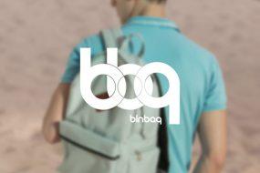 blnbag-backpacks