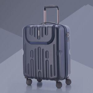 havel koffer
