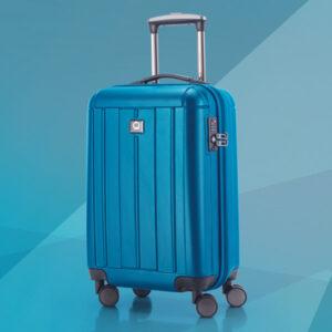 kotti koffer