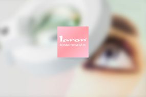 Laron Kosmetikgeräte
