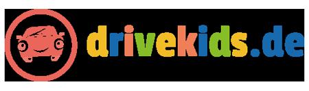 drivekids-logo