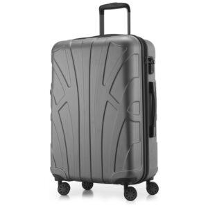 mittelgrosser-koffer-suitline
