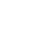 blnbag-white-logo