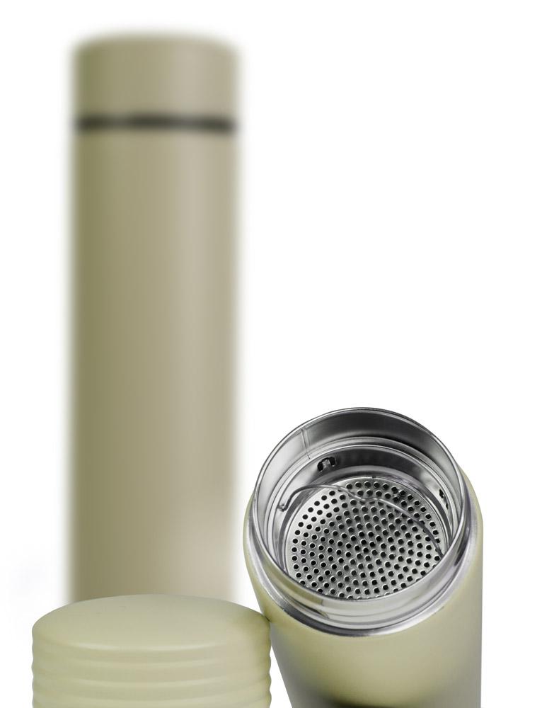 sagenta thermo trinkflasche tea to go 500 ml. Black Bedroom Furniture Sets. Home Design Ideas