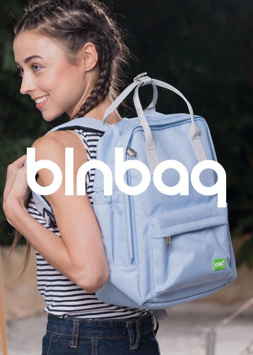 blnbag-rucksack