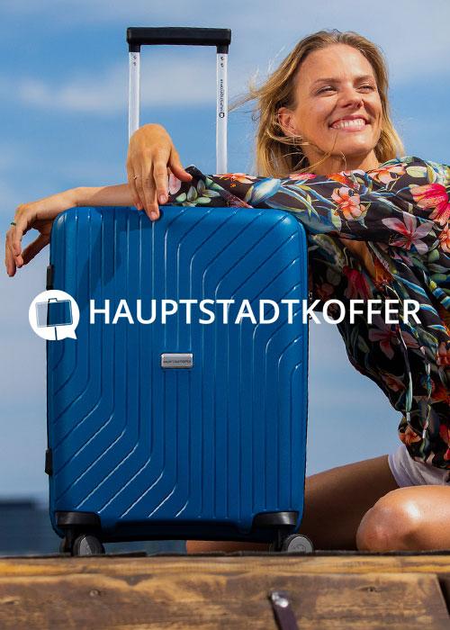 hauptstadkoffer-koffer