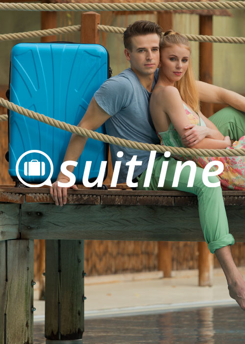suitline-koffer